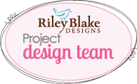 Riley Blake Designs Project Design Team