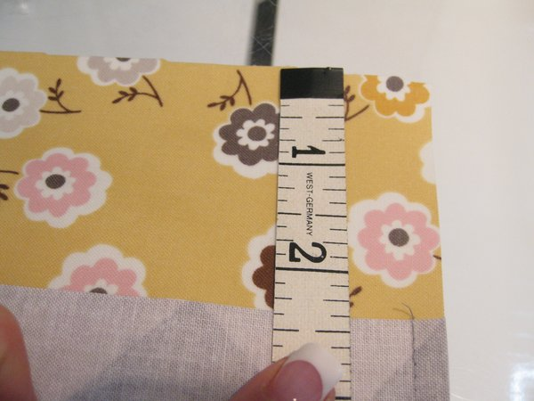laminate table runner12