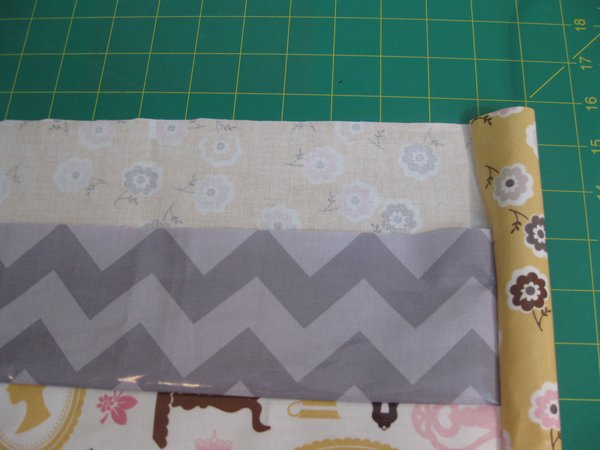 laminate table runner14