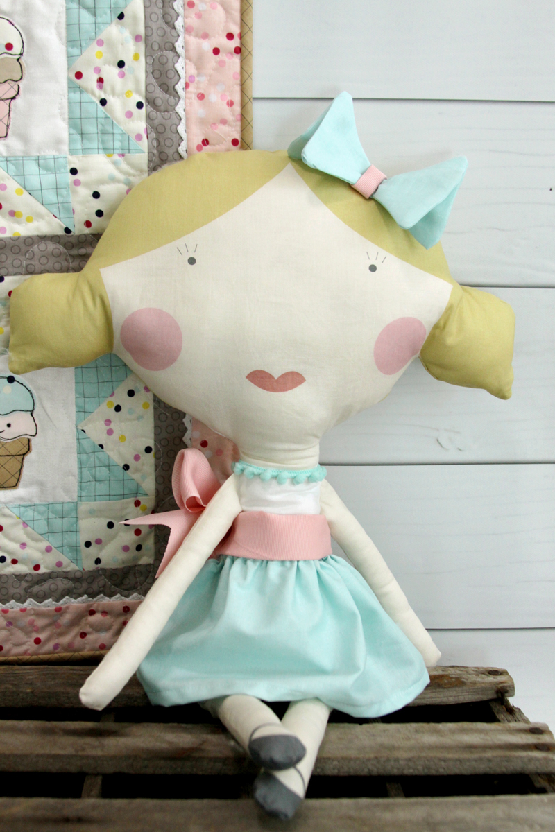 doll fabric see kate sew