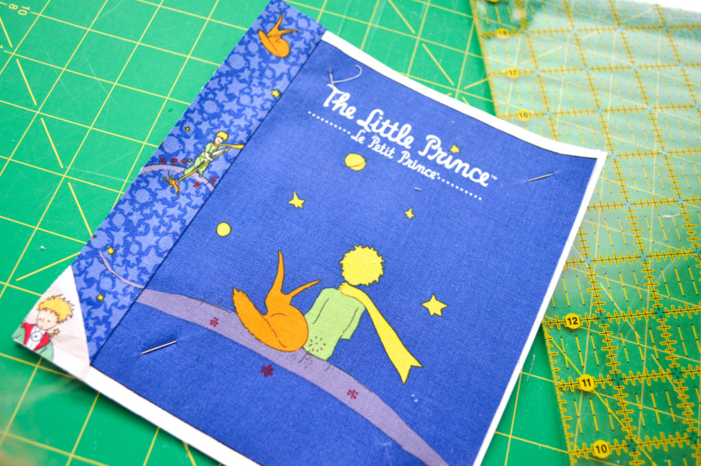 RBD Literature Series - The Little Prince